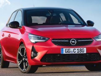 special discount opportunities from opel to june