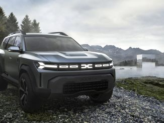 new bigster concept opens new horizons for dacia brand