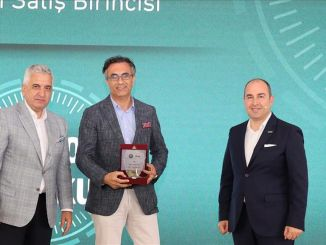 first in the sale of birmot alfa romeo and jeep