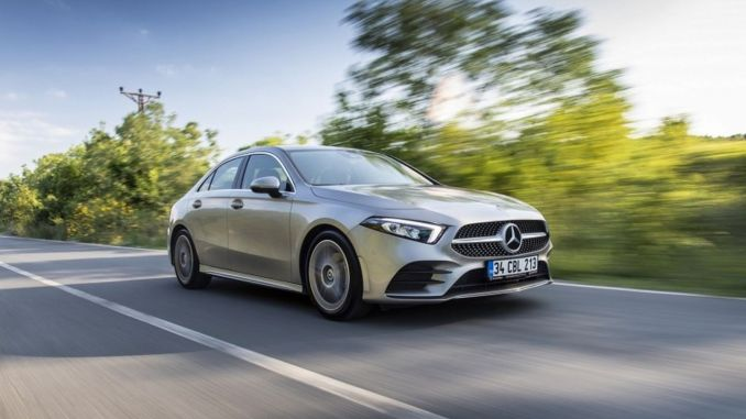 mercedes benz special offer for july