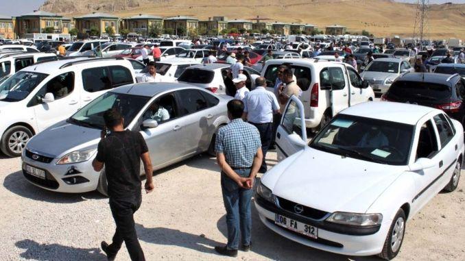 Motor Vehicle Dealers Federation