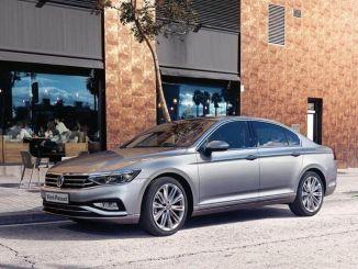 Volkswagen Passat i Tiguan sada će se proizvoditi samo automatski mjenjač