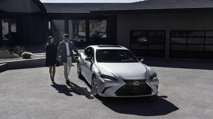 lexus turkiyenin ilk instagram botunu devreye aldi