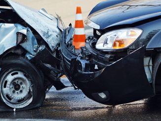 U prvih mjesec dana saobraćajne nesreće sa materijalnom štetom premašile su hiljadu.
