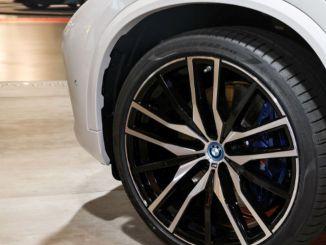 Pirelli muestra sus neumáticos certificados por la fsc por primera vez