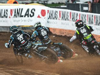 speedway gp race to grand finale