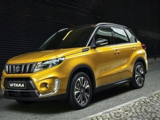 special interest loan opportunity from suzuki to autoshow mobility in vitara hybrid