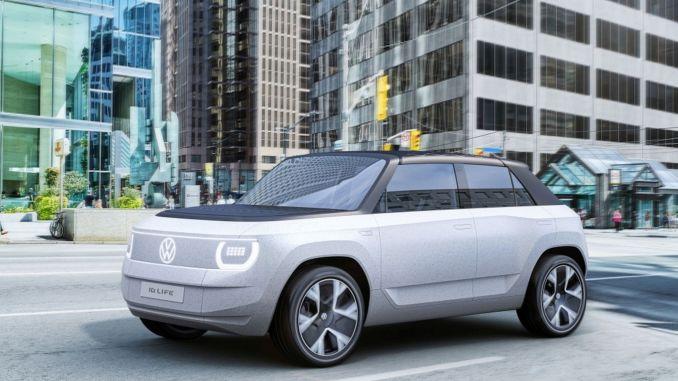 volkswagen sustainable digital zambeyond the sudden