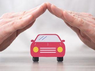 mənim kaskom avtomobil sahiblərinə öz sığortalarını yaratmaq imkanı verir