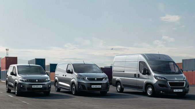peugeot october offer offers zero interest payment options