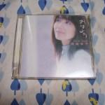CD 岡崎律子「おはよう」