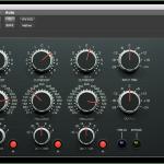 Acustica Audio – Ivory4になりました