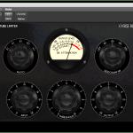 Fuse Audio Labs – VCL-864Uについて