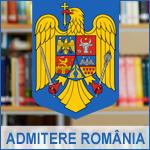 admitere-thumbnail