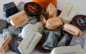 chocolates-3-680x428