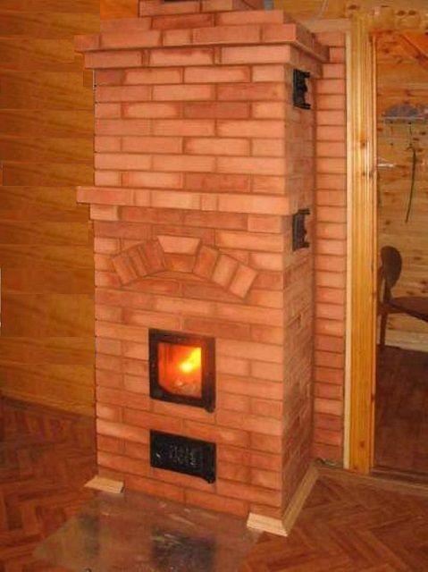 オーブンは暖房機能のみを実行します