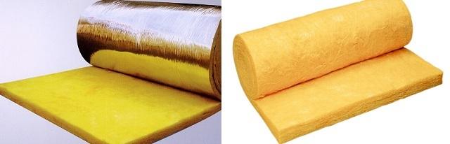 Platten oder Mattenglas-Gambles unterscheiden typischerweise einen klaren gelblichen Tönung