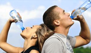 hidratacao-beber-agua-inverno-clima-seco