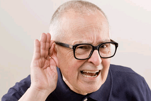 perda-auditiva-doenças-tumores-surdez-otorrinos-curitiba