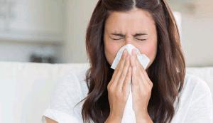 descongestionante-nasal-problemas-coracao-otorrinos-curitiba