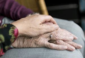 queda-idosos-equilibrio-doenças