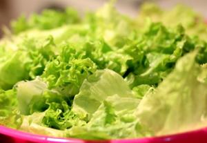 Falta de higiene é a principal porta de entrada para a intoxicação alimentar