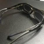 メガネの上にかけれる偏光オーバーグラスが便利【落とし込み釣りにおすすめ】