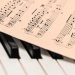 音楽の三要素とは?
