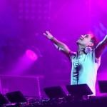 Armin Van Buurenのライブ音源が公開中!