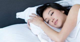 uykusuz-geceler