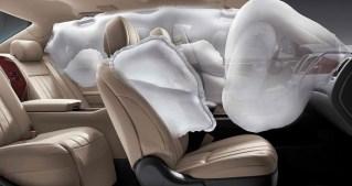 airbag-hava-yastigi