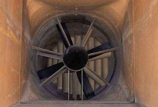 ankara-ruzgar-tuneli