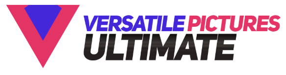 Versatile Pictures Ultimate OTO Upsells