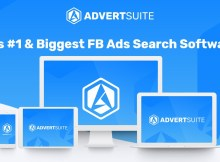 advertsuite oto upsells
