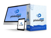 pixielogo local oto upsells