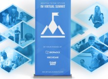 im virtual summit oto