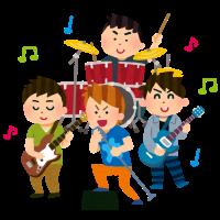 日本のミュージシャンが世界で売れない理由