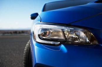 Subaru-WRX-STI-2015-15