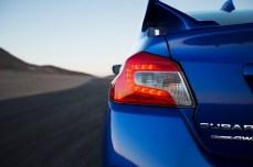 Subaru-WRX-STI-2015-23
