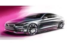 2015-BMW-4-Series-Gran-Coupe-103