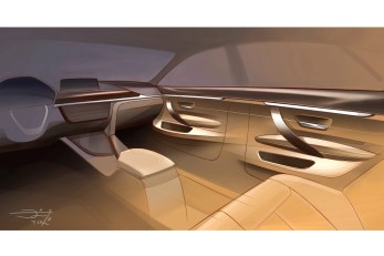 2015-BMW-4-Series-Gran-Coupe-105