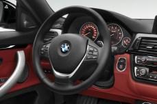 2015-BMW-4-Series-Gran-Coupe-110