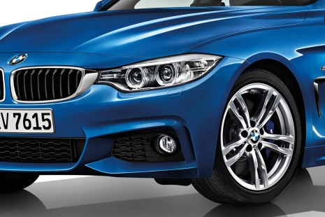 2015-BMW-4-Series-Gran-Coupe-112