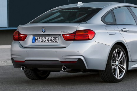 2015-BMW-4-Series-Gran-Coupe-113