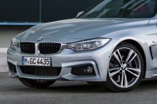 2015-BMW-4-Series-Gran-Coupe-114
