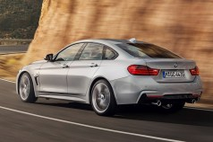 2015-BMW-4-Series-Gran-Coupe-117