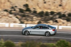 2015-BMW-4-Series-Gran-Coupe-14