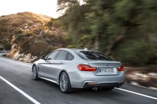 2015-BMW-4-Series-Gran-Coupe-24