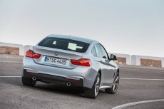 2015-BMW-4-Series-Gran-Coupe-26