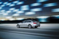 2015-BMW-4-Series-Gran-Coupe-29